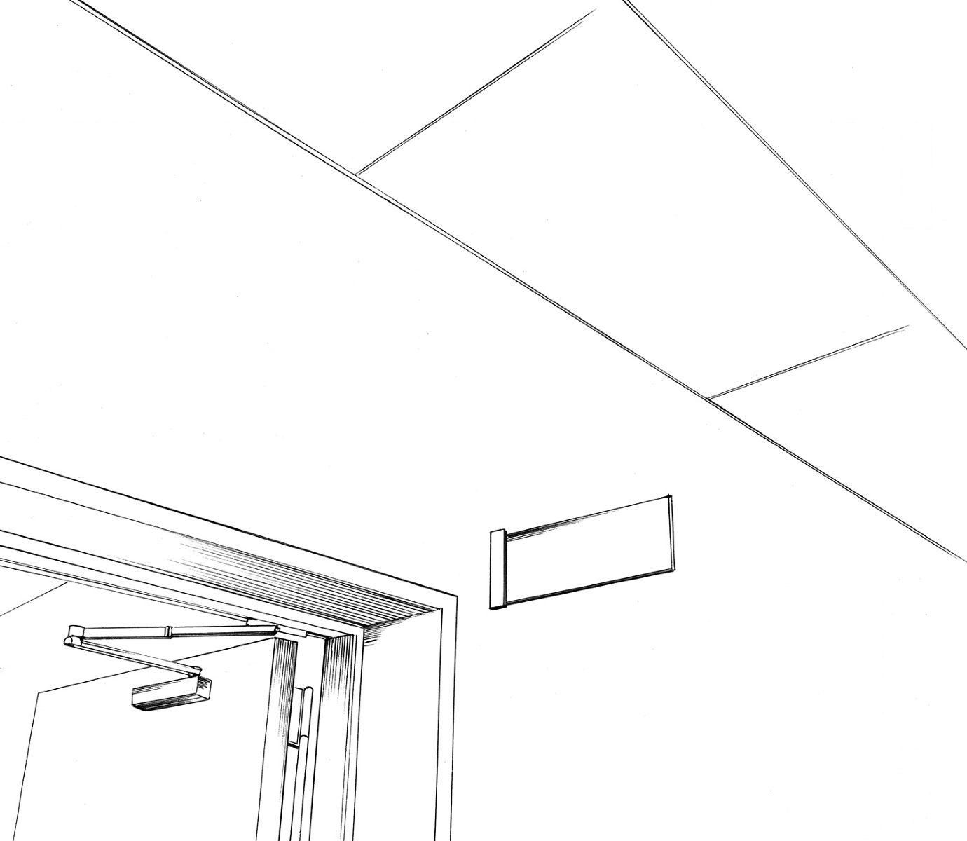 分类:                   安利集 透视线神马的闪开,室内场景就是要