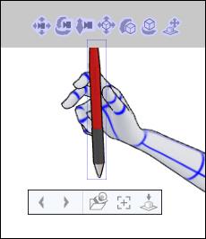 http://www.clip-studio.com/clip_site/howto/library_file/dl/q/howtoimages/w/clipstudiopaint/e/tora/r/010/file/image051.jpg/data