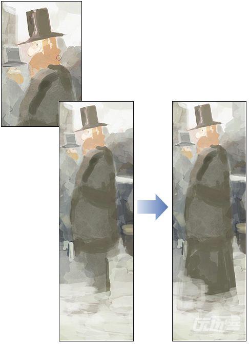 http://www.clip-studio.com/clip_site/howto/library_file/dl/q/howtoimages/w/clipstudiopaint/e/making/r/koyori/t/002/file/clipstudiopaint_making_koyori_002_011.jpg/data