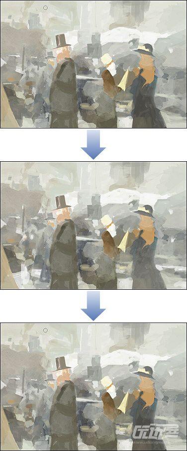 http://www.clip-studio.com/clip_site/howto/library_file/dl/q/howtoimages/w/clipstudiopaint/e/making/r/koyori/t/002/file/clipstudiopaint_making_koyori_002_012.jpg/data