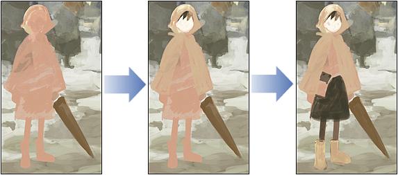 http://www.clip-studio.com/clip_site/howto/library_file/dl/q/howtoimages/w/clipstudiopaint/e/making/r/koyori/t/002/file/clipstudiopaint_making_koyori_002_014.jpg/data