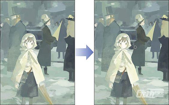 http://www.clip-studio.com/clip_site/howto/library_file/dl/q/howtoimages/w/clipstudiopaint/e/making/r/koyori/t/003/file/clipstudiopaint_making_koyori_003_012.jpg/data