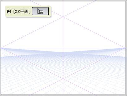 http://www.clip-studio.com/clip_site/howto/library_file/dl/q/howtoimages/w/clipstudiopaint/e/making/r/kona/t/003/file/kona_003_06_004.jpg/data