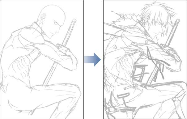 http://www.clip-studio.com/clip_site/howto/library_file/dl/q/howtoimages/w/clipstudiopaint/e/making/r/ishida/t/001/file/001_007.jpg/data