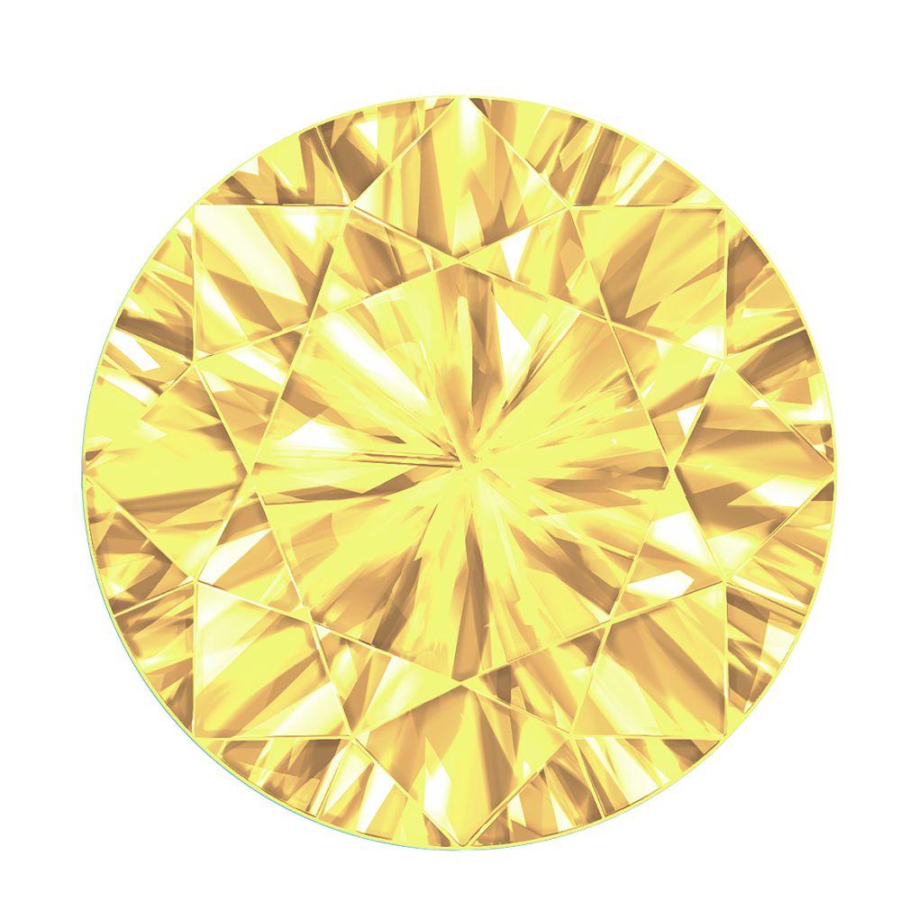 光物素材--会发光的东西的素材