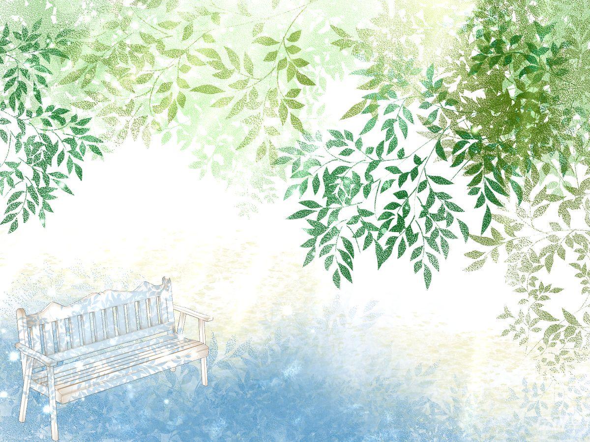 0430 >> 清凉夏天的背景素材 - 优动漫 动漫创作支援平台