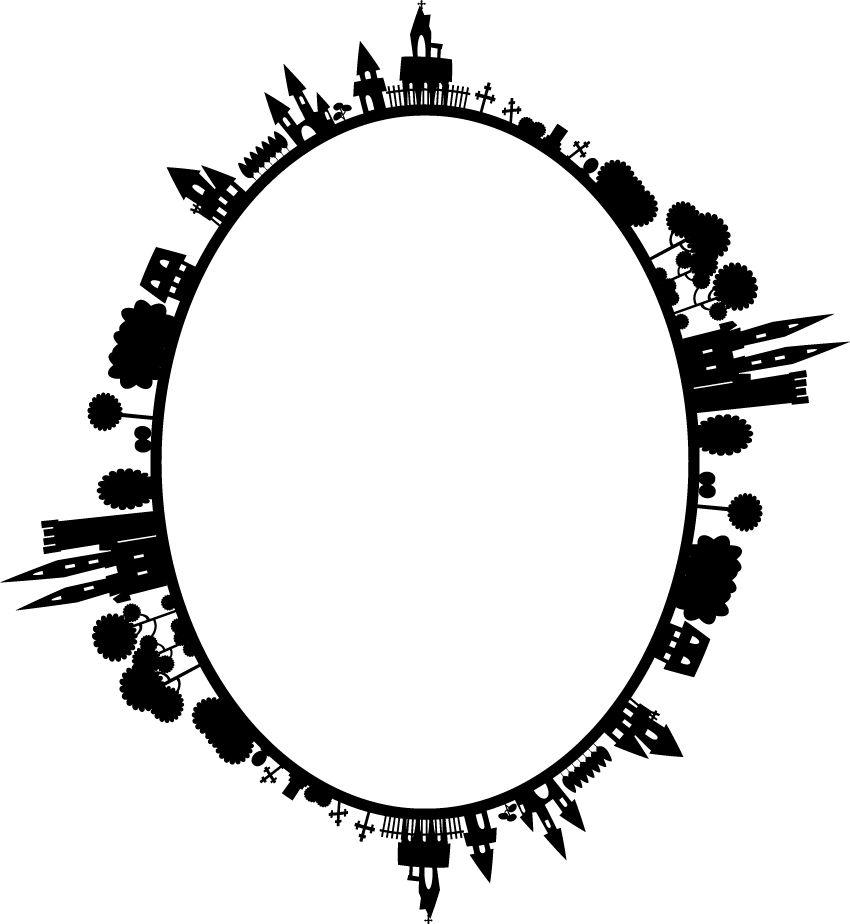 ppt 背景 背景图片 边框 模板 设计 矢量 矢量图 素材 相框 850_924