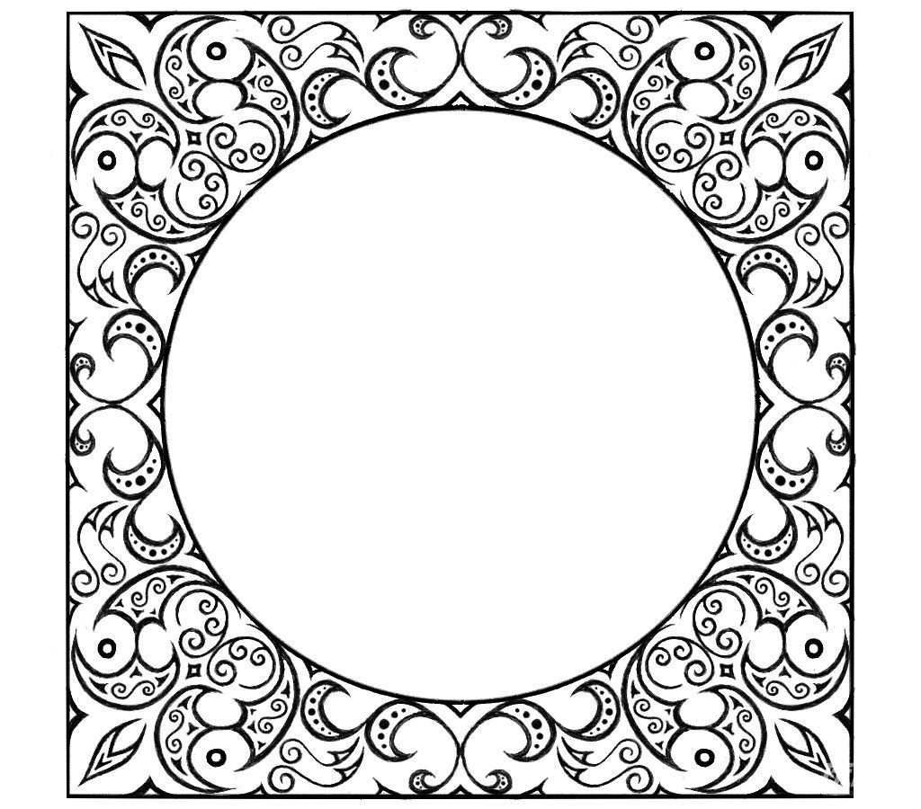 ppt 背景 背景图片 边框 模板 设计 矢量 矢量图 素材 相框 1024_900