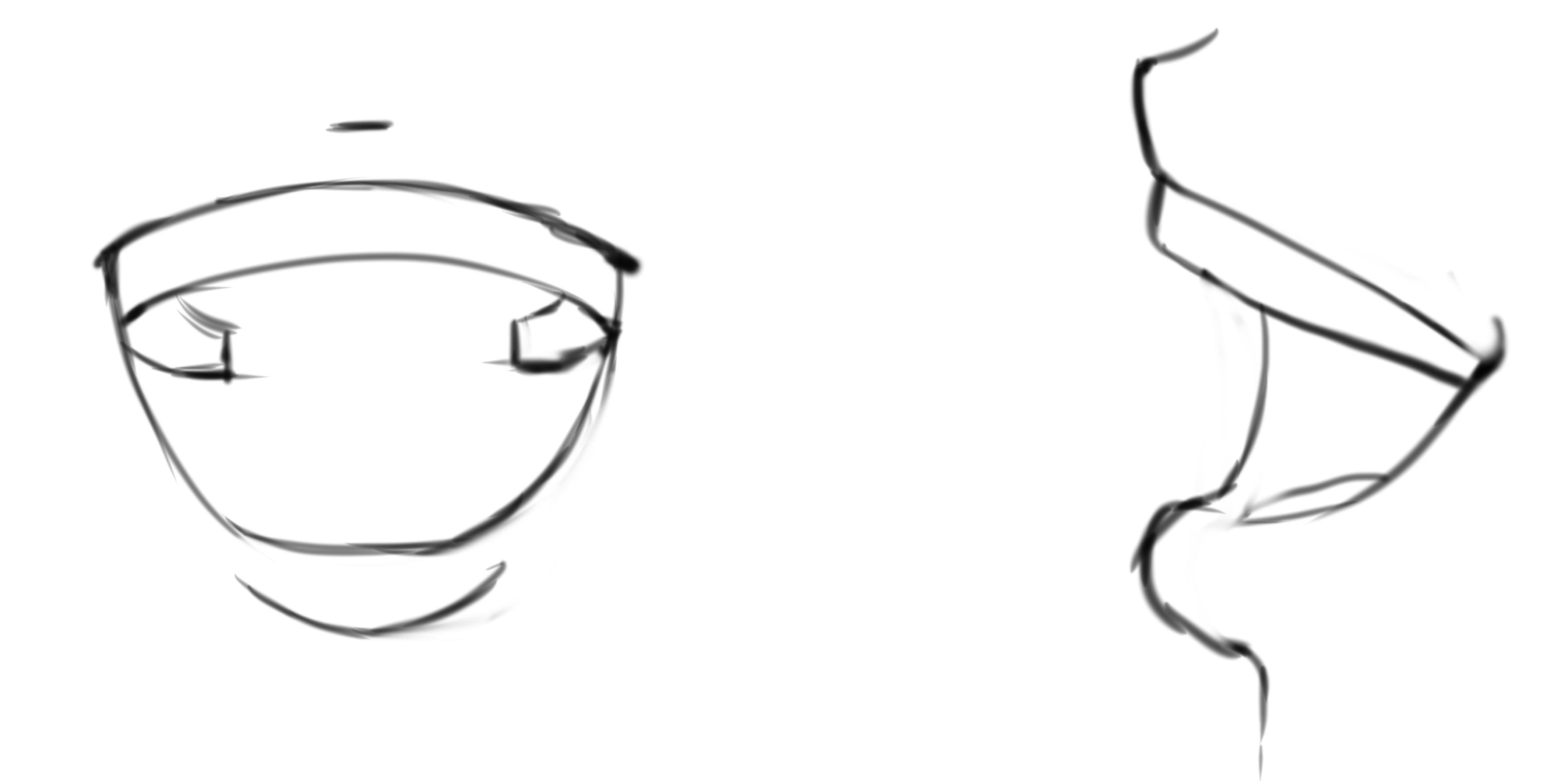 第4课 嘴巴图片