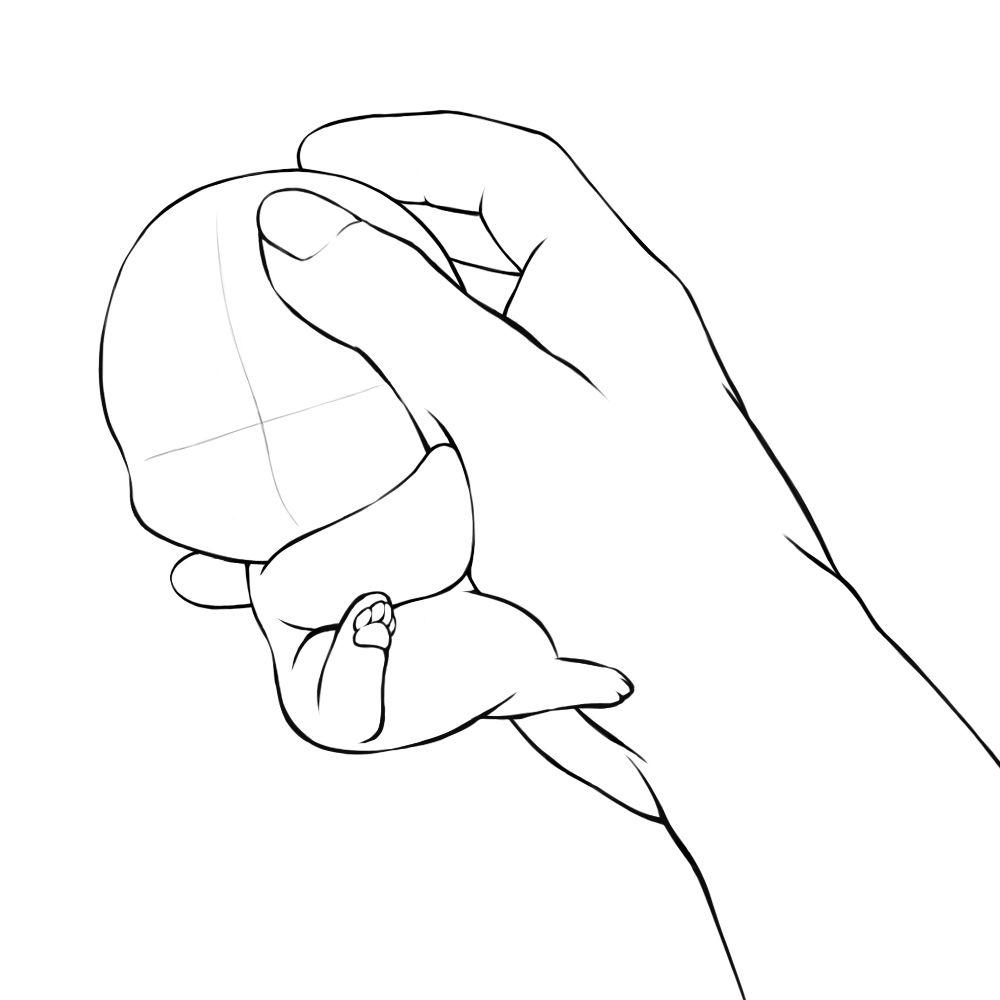 手抓素材 - 优动漫 动漫创作支援平台