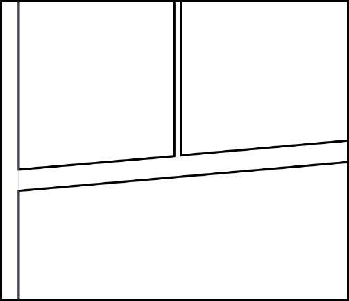 041-05.jpg