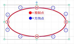 359b4d83744a268fe5b58d62a11c4135_zh-tw.jpg