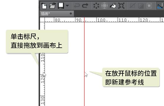 4ced01a8c050e66a5cbc40c15c1e83c3_ja-jp_small 拷贝.png