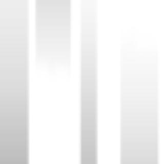 适用:优动漫paint 类型:黑白图像 此网点纸素材常与笔刷相结合来使用