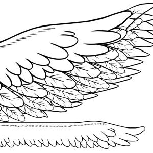 适用:优动漫paint 类型:笔刷素材 素材可用于商业绘画或同人创作
