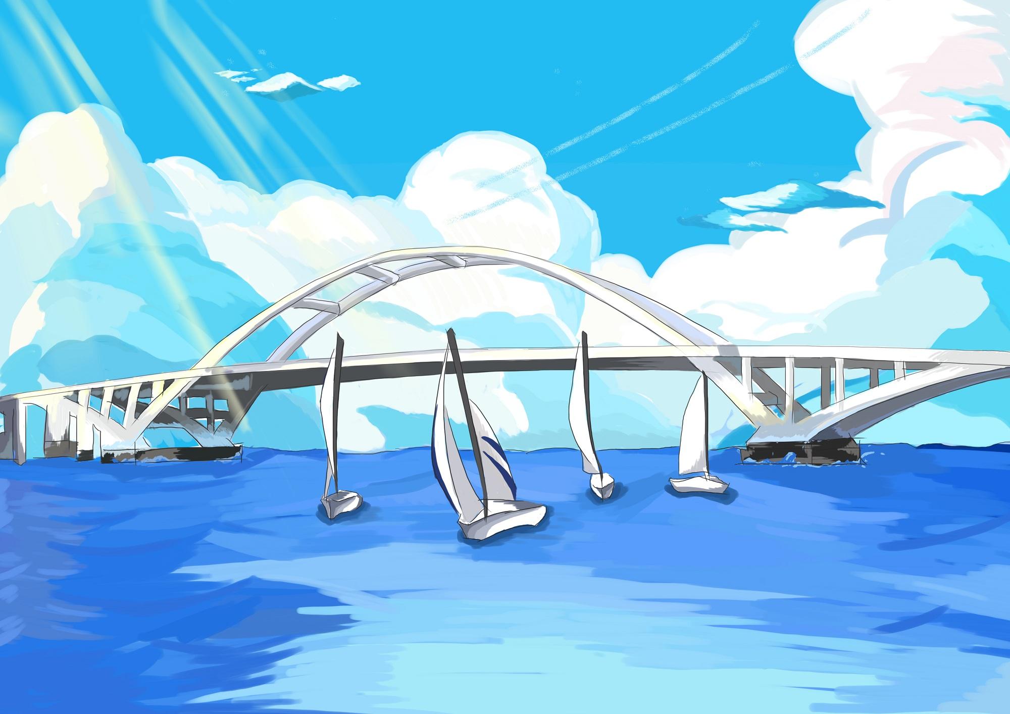 动漫 卡通 漫画 设计 矢量 矢量图 素材 头像 2000_1414