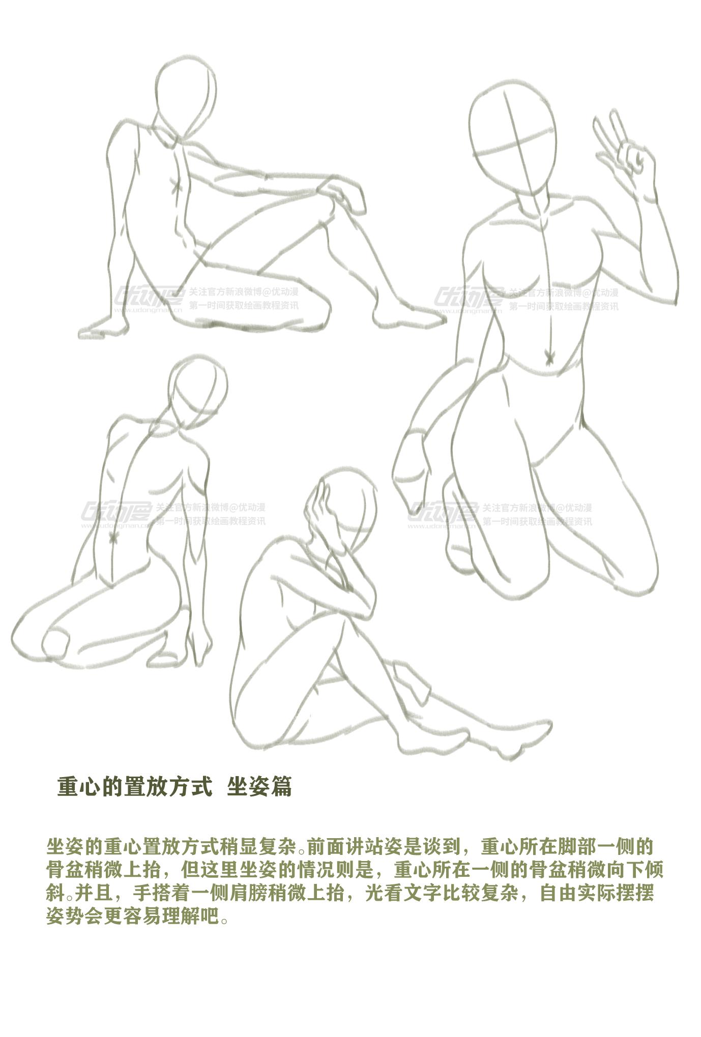 contrapposto_姿勢技法4.png