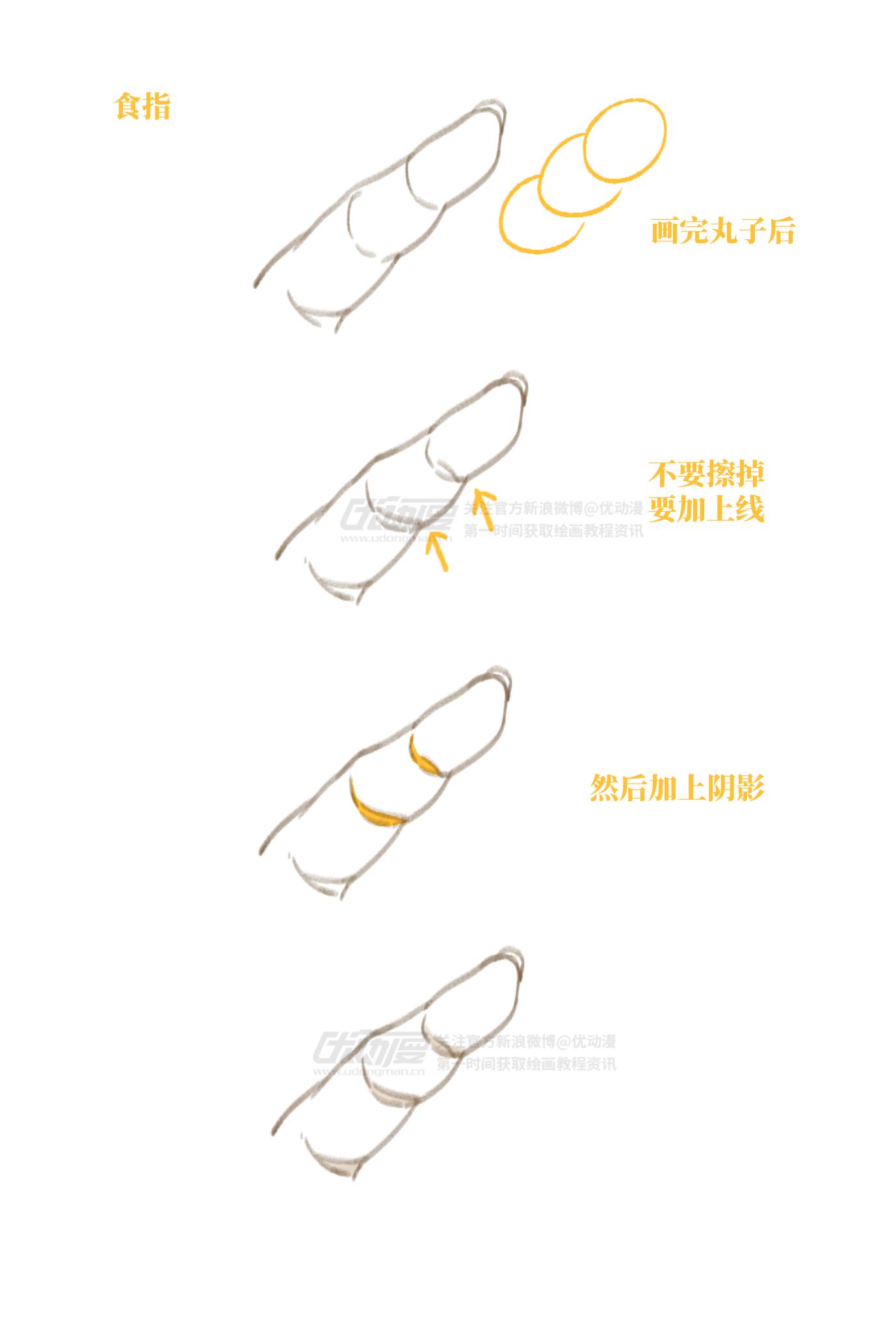 手部画法教程2.png