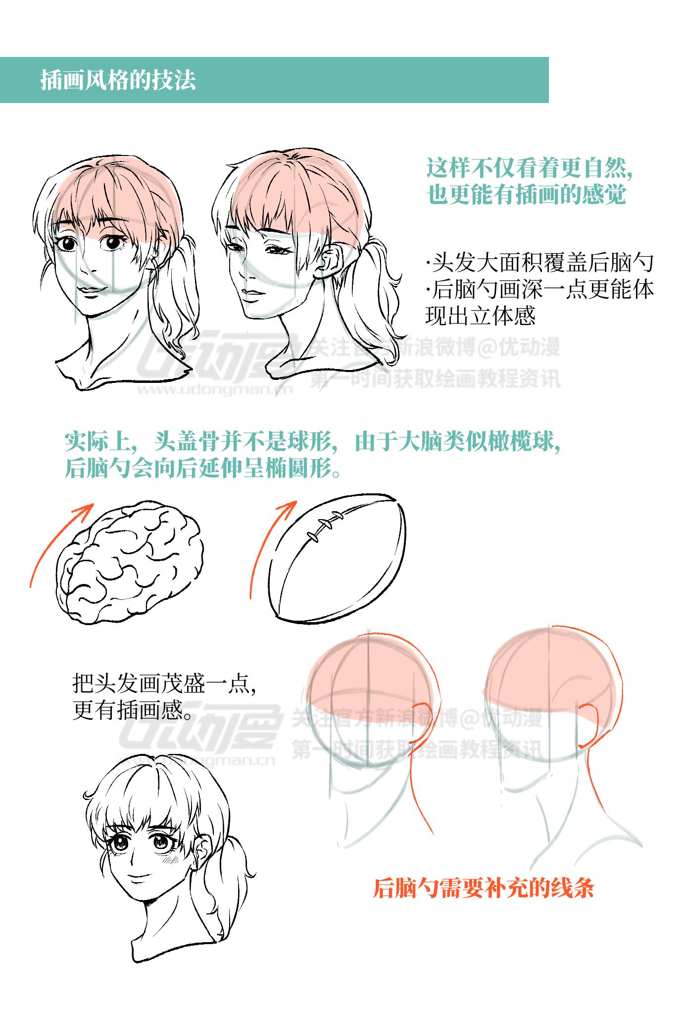 脸部绘制qa2.png