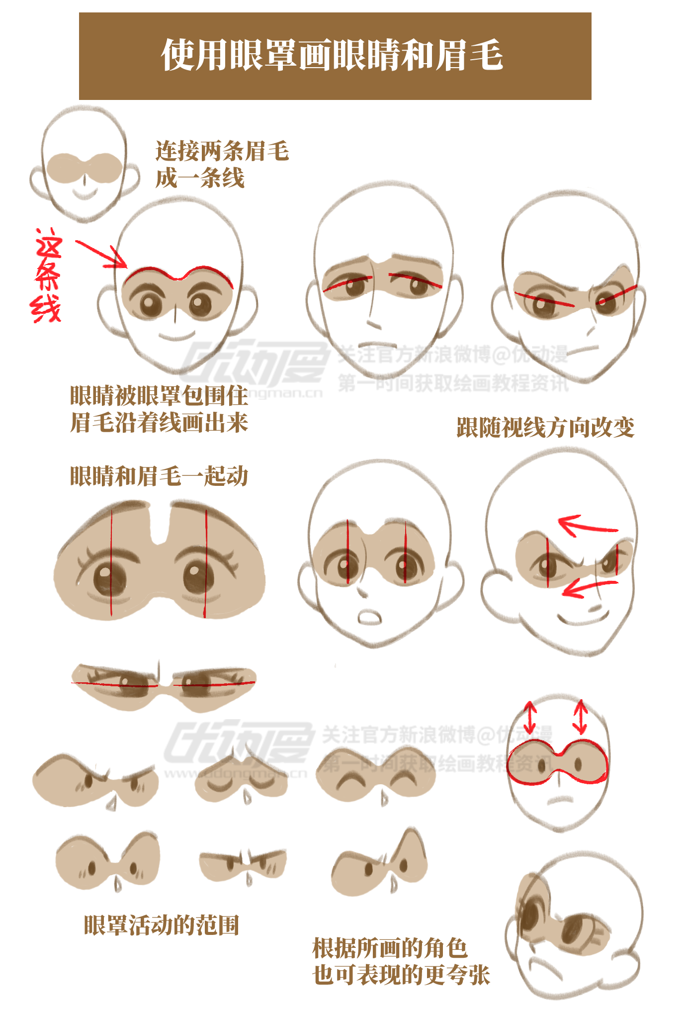 使用眼罩画眼睛和眉毛.png