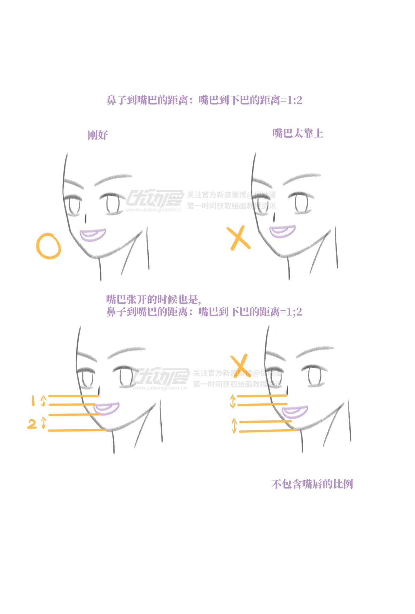 嘴部画法参考3.png