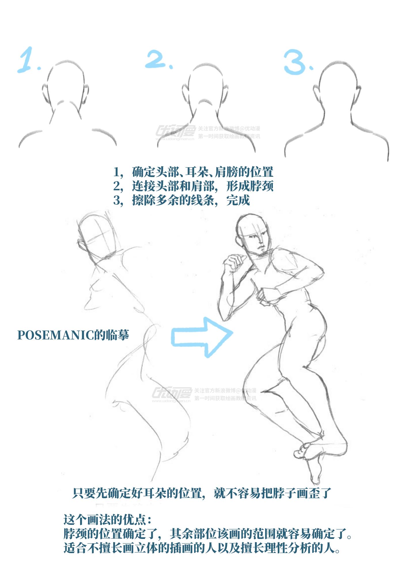 如何画出头颈到肩膀的流畅线条4.png