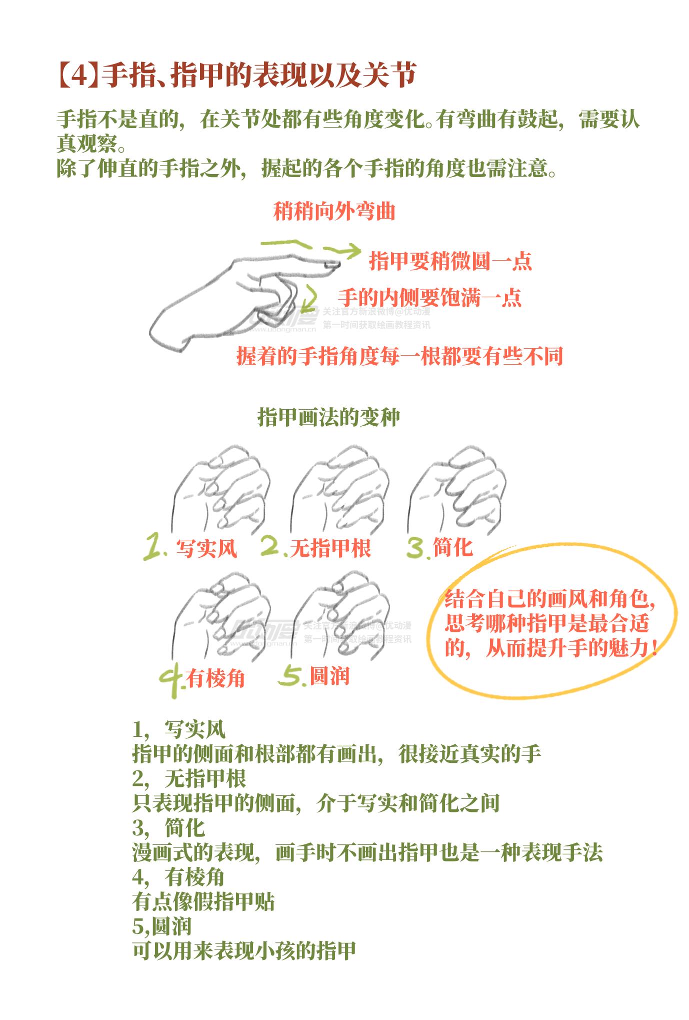 手部画法5.png