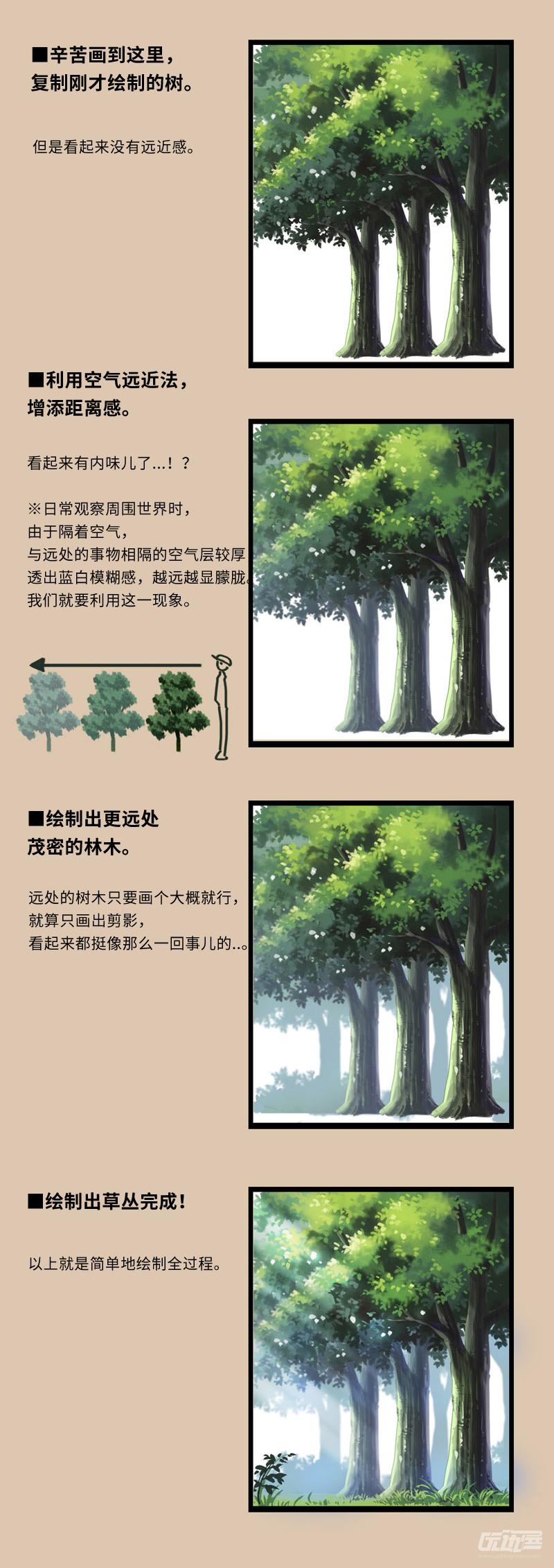 3-1_wps图片.png