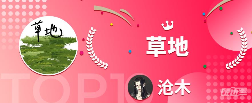 内容展示_TOP1.png